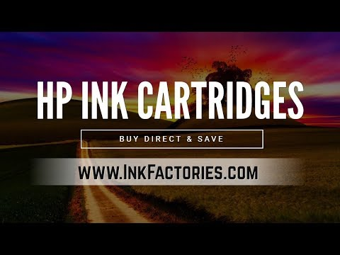 hp-officejet-3830-ink-refill-|-how-to-buy-cheap