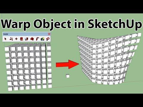 tgi3d plugin for sketchup free download