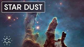 How Cosmic Dust Reveals the Secrets of the Universe
