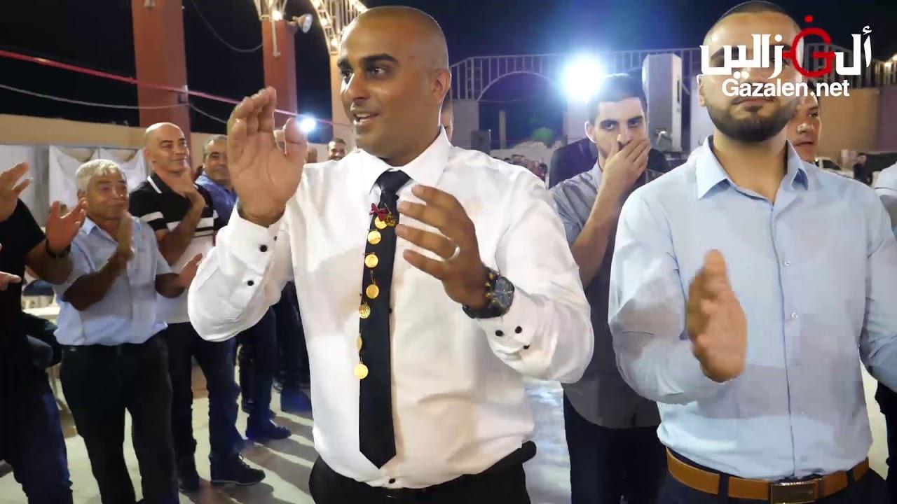انس طباش اشرف ابو الليل حفلة محمد النائل زلفه