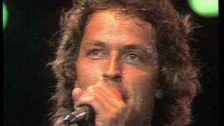 BAP - Du kanns zaubere 1982
