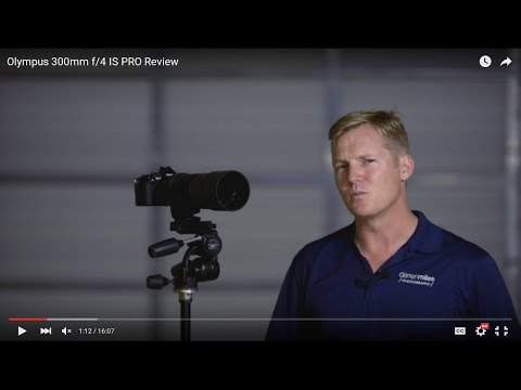 olympus-300mm-f/4-is-pro-review-by-darren-miles