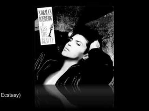 Norman Iceberg - Kiss The Beauty (Radio Mix - Ecstasy)