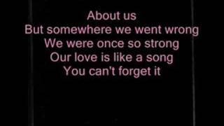 Don't Forget by Demi Lovato lyrics(LIVE)