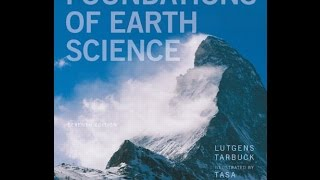 Earth Science (guided reading and study workbook, geology the environment, planetary letters)