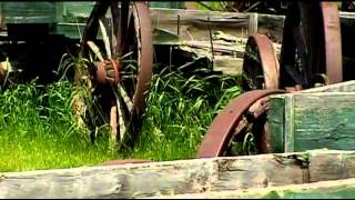 The American West 05 - Gold in the Black Hills (1874) - from Timelines.tv