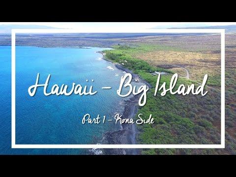 hawaii---bigisland---kona