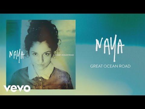 Naya - Great Ocean Road (2016) (Audio)