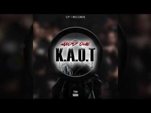 Madd One - K A O T