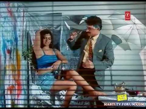 Sangeet 1992 Old Super Hit Hindi Movie Mastitvforum.com [Part 1/14]