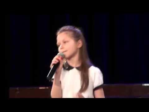 """Ania Gąsiorkiewicz - """"Orkiestry dęte"""""""