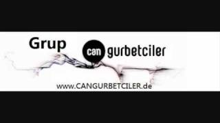 Grup Can Gurbetciler 2010 New R..wmv