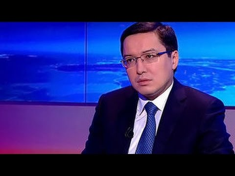 Глава нацбанка Казахстана: мы минимизировали участие на валютном рынке