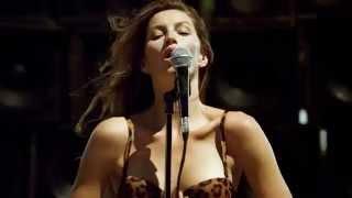 Gisele & Bob Sinclar - Heart Of Glass (extended mix vdj d.ezzatti re-edit)