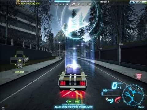 jeux speed dating en ligne