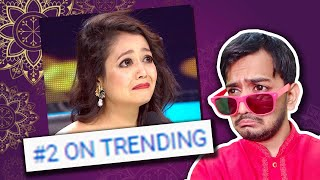 Reacting to 'TRENDING' Videos !!! (Diwali Special)