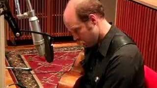 bonnie prince billy - goodbye old stepstone