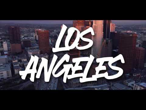 Investment Seminar Los Angeles CA