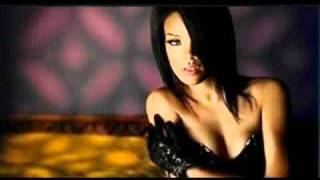 Rihanna - Good Girl Gone Bad (Subtitulado Español)
