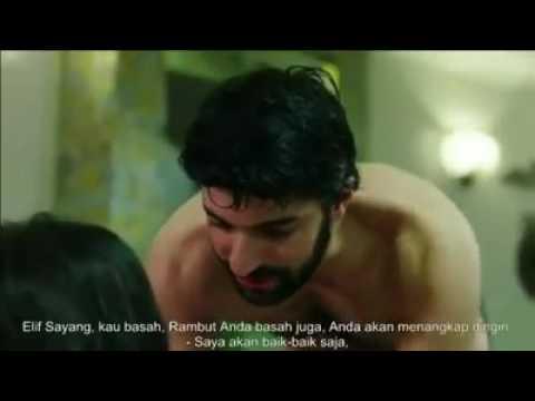 Cinta elif- KPA Subtitle Indo