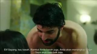 Video Cinta elif- KPA Subtitle Indo download MP3, 3GP, MP4, WEBM, AVI, FLV November 2017