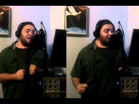Juan - Painkiller (Judas Priest) (Karaoke)