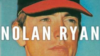 Hoodie Allen - Nolan Ryan *NEW 2014*