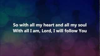 Search My Heart - Hillsong United w/ Lyrics(Search My Heart by Hillsong United with lyrics. This video is good to use for both personal and group worship! God Bless!, 2012-09-15T01:21:43.000Z)