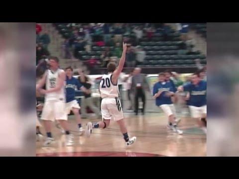 Sports Overtime Rewind: 2012 North Laurel Jaguars