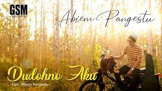 Download Lagu Dudohno Aku - Abiem Pangestu I Official Music Video mp3