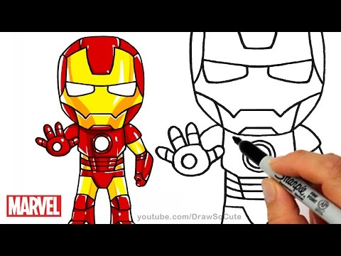 Permalink to Hulk Superhero Coloring Pages