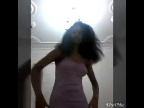 Ethiopian chick sexy dance thumbnail