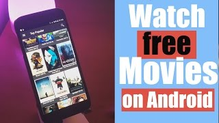 Best App To Watch Free HD Movies On All Android Devices   Cine Box