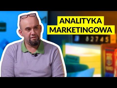 Analityka marketingowa i sportowa, badania kibiców i analizy efektywności działań sponsorskich