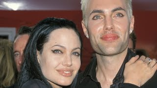 The Real Reason You Don't Hear From Angelina Jolie's Brother Anymore