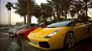 The world's Most LUXURIOUS HOTEL   Amazing Hotel in Dubai   7 stars   Inside Video Burj