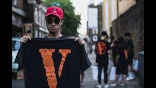HYPEBEAST BRANDS THAT WILL FALL OFF SOON!
