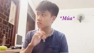 Vội vàng(thơ Xuân Diệu) - phổ nhạc Minh Trần