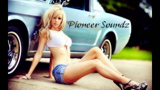 Pioneer Soundz Weekly Mix (6th week)