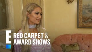 Is Paris Hilton Open to Having a Televised Wedding? | E! Live from the Red Carpet