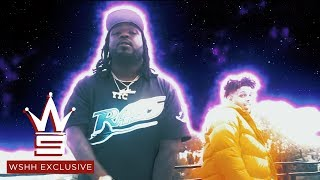 Смотреть клип Richie Wess Ft. Smokepurpp - Party