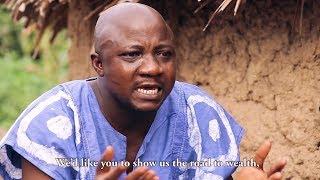 ALUMONI Latest Yoruba Movie 2019 Adebayo Salami Muyiwa Ademola Bimbo Oshin Wumi Olabimtan
