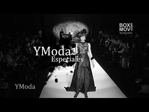 Daniella Batlle   Pasarela BOGFW 2016  / Moda 2016 /Moda en Colombia