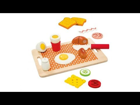 playtive-wooden-breakfast-toy-set---toys-review