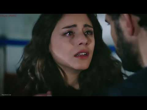 SEHER & YAMAN ❤ LET ME GO