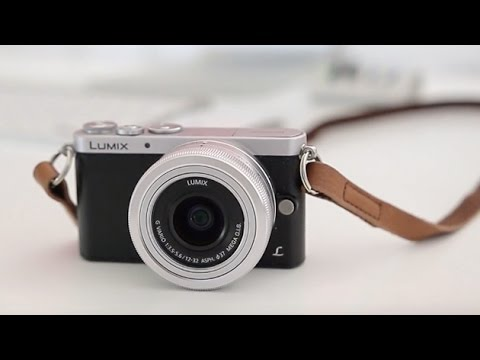 Panasonic 12-32mm Pancake Lens Review (With Image & Video Samples)