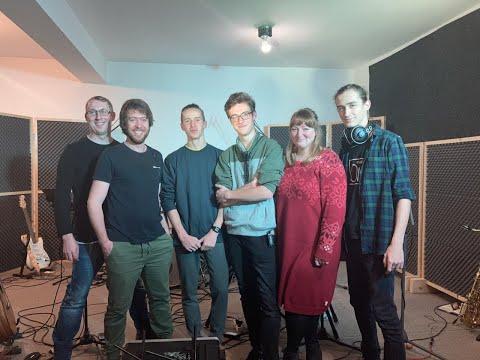 Chvály - kapela Gedeon (společenství Projekt ON) | 1. neděle adventní - záznam