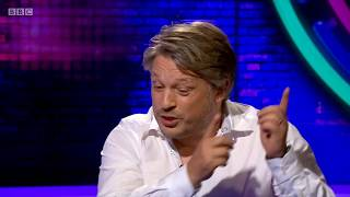Richard Herring - 2017-07-13 - This Week [couchtripper]