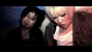 Da Bang 【大棒】— Cut Cut Cut (MV/2011)
