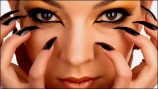 Где купить линзы для глаз цветные?(, 2016-05-10T21:33:26.000Z)
